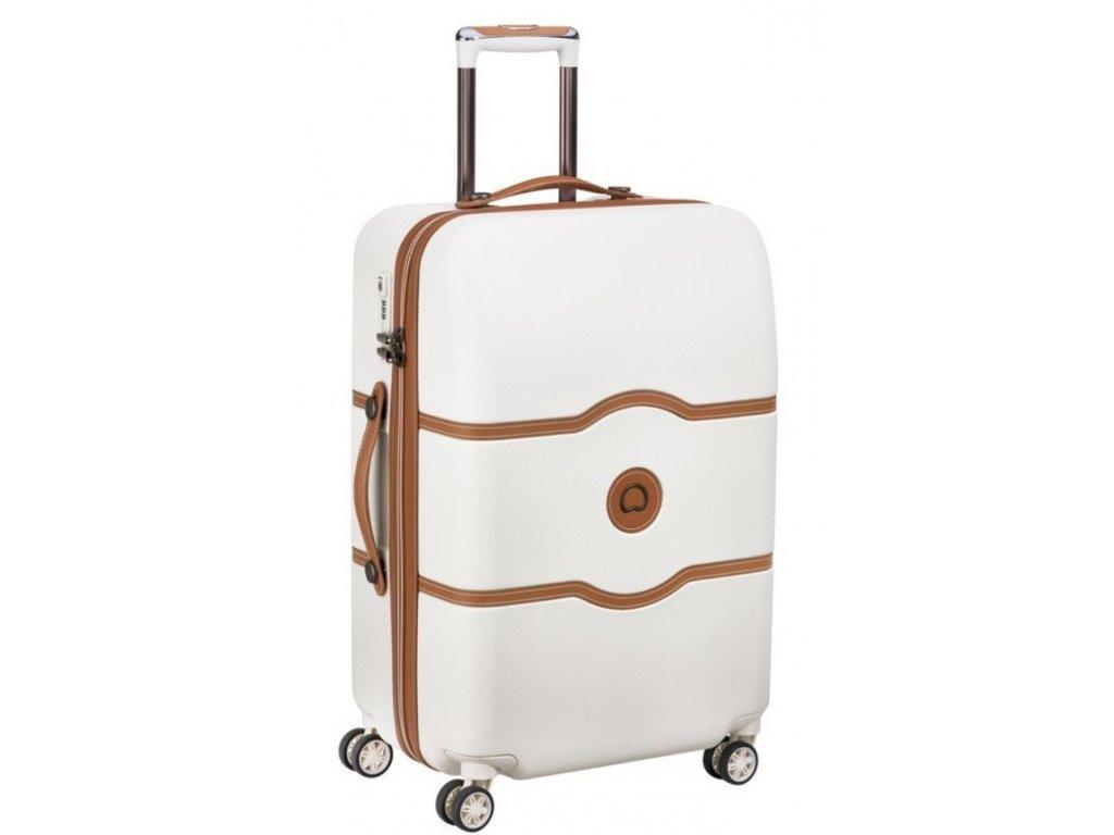 170596 8 cestovni kufr delsey chatelet air 67 angora