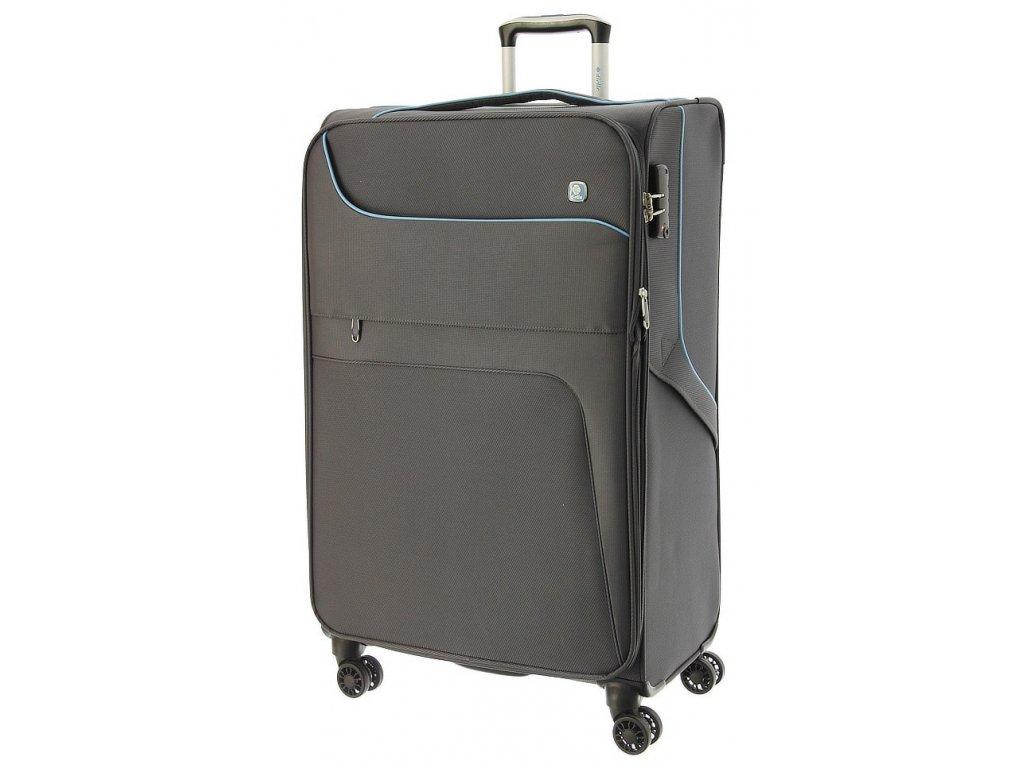 167794 6 cestovni kufr dielle 4w l antracitova