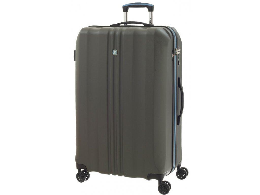 165469 6 cestovni kufr dielle l antracitova