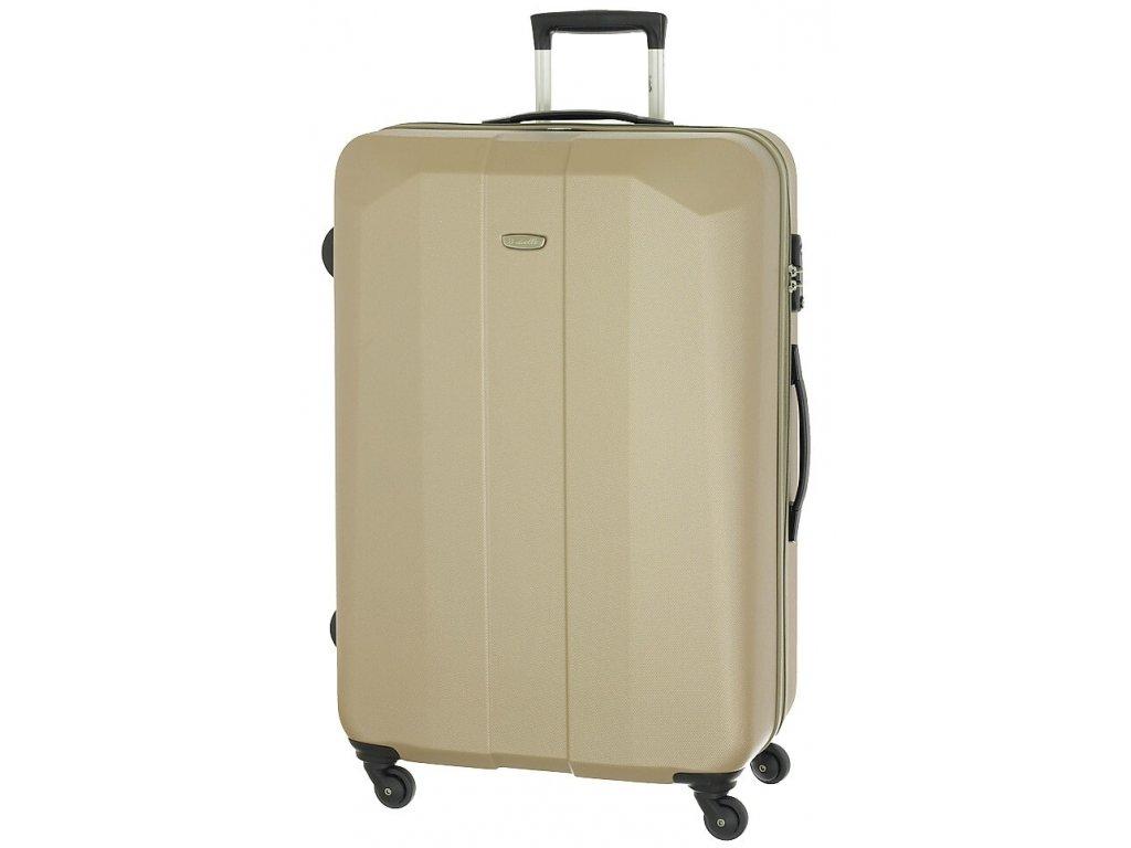 178558 cestovni kufr dielle l sampanska