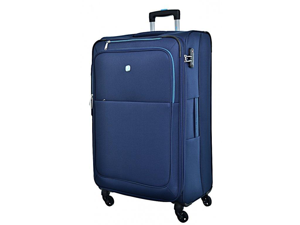 Cestovní kufr Dielle L