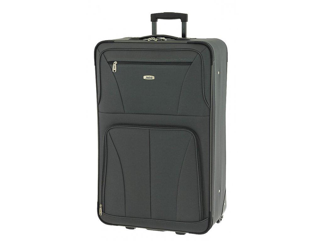 164482 4 cestovni kufr dielle l antracitova
