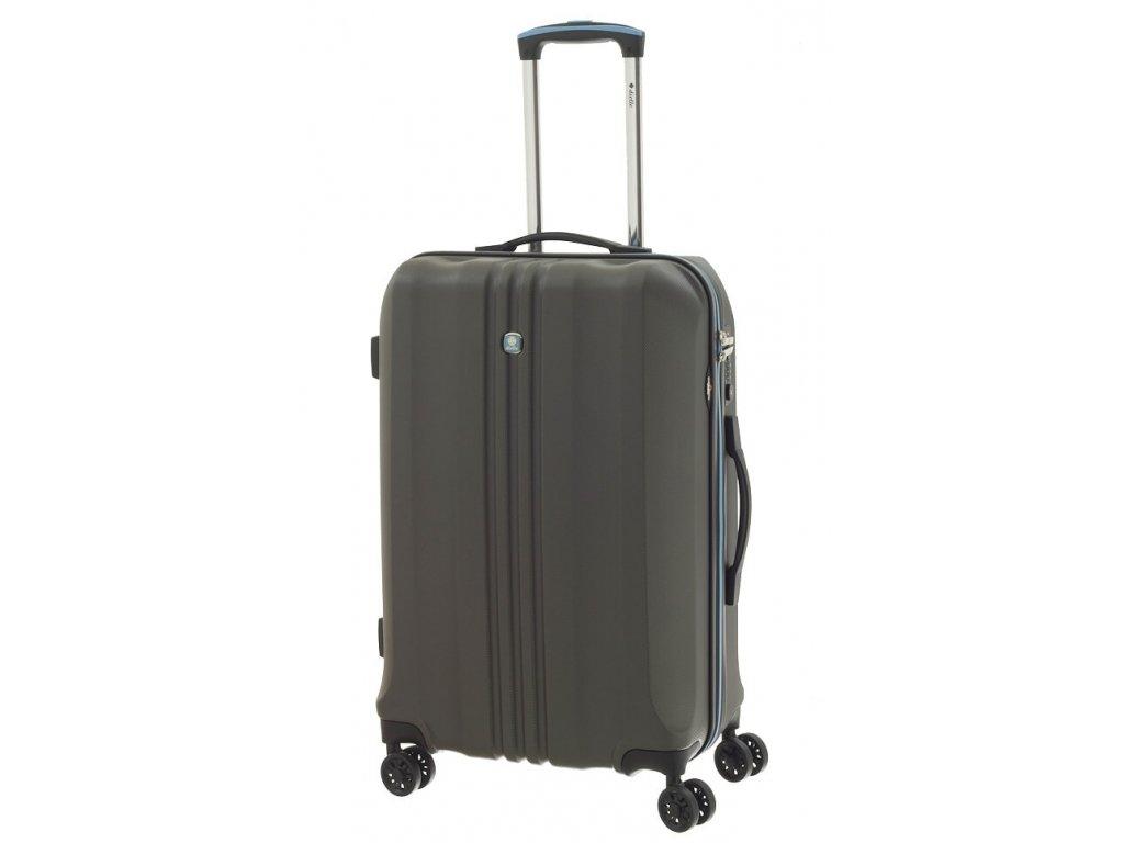 165460 6 cestovni kufr dielle m antracitova