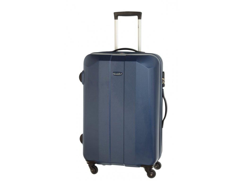 178540 cestovni kufr dielle m modra