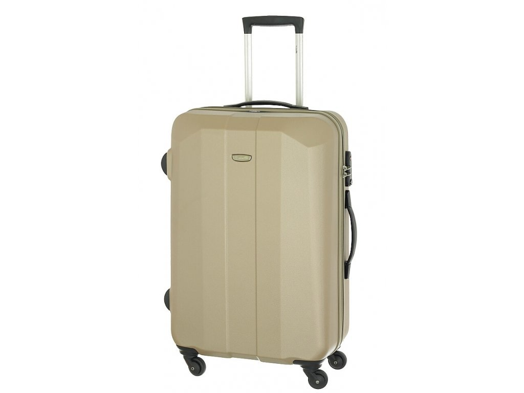 178546 cestovni kufr dielle m sampanska