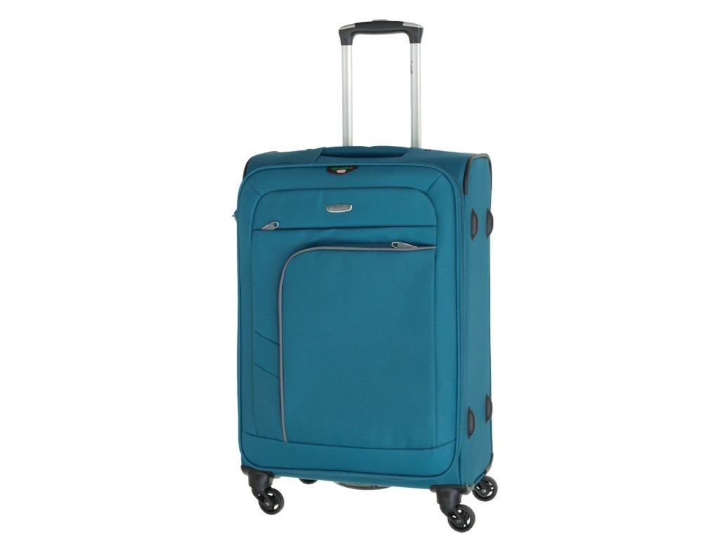 180703 cestovni kufr dielle m petrolejova