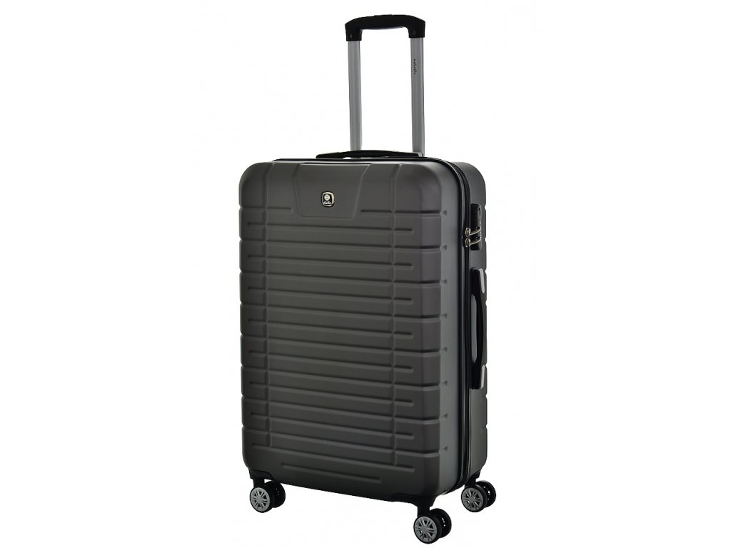 173629 8 cestovni kufr dielle m expand antracitova