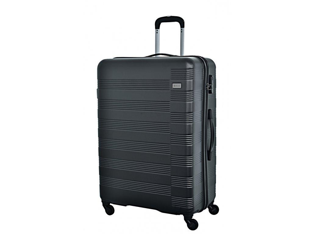 190588 cestovni kufr d n 4w l cerna