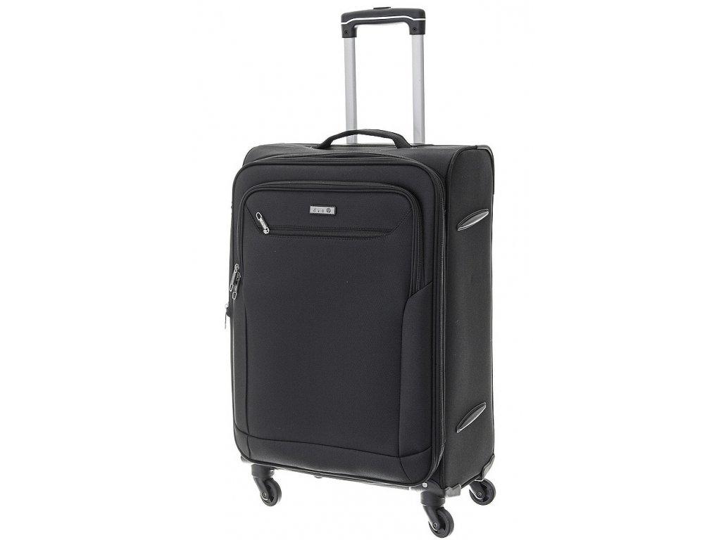 167398 6 cestovni kufr d n 4w m cerna