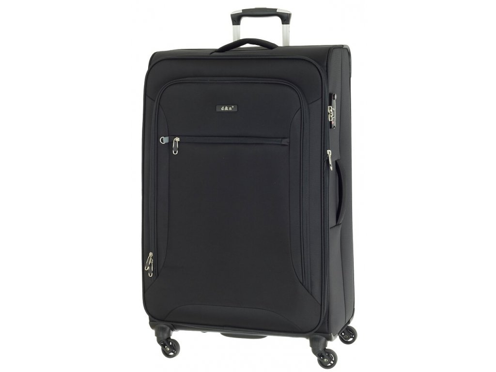 165151 6 cestovni kufr d n l cerna