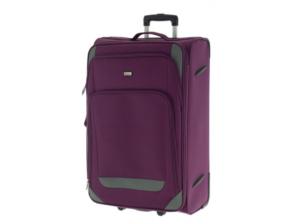186349 cestovni kufr fabrizio 2w l fialova
