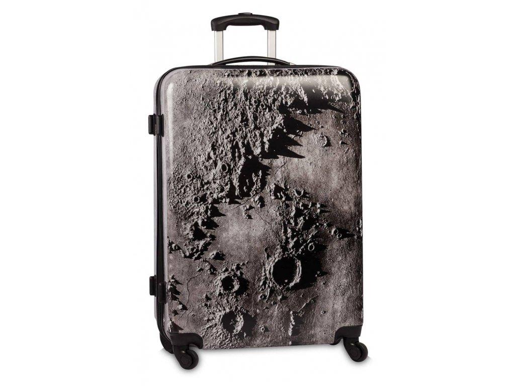 187363 cestovni kufr fabrizio moon l