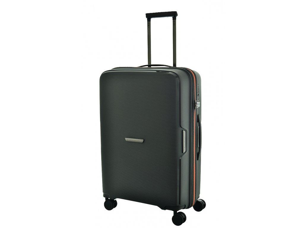174847 7 cestovni kufr march bel air m