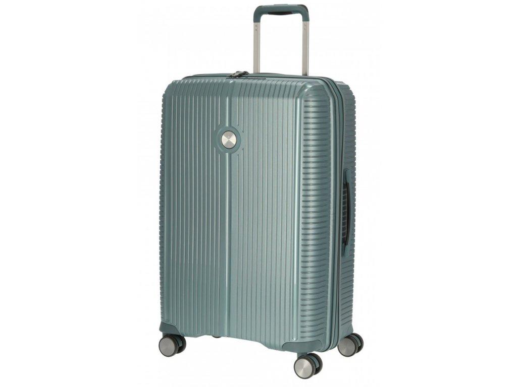 176167 3 cestovni kufr march canyon m petrolejova