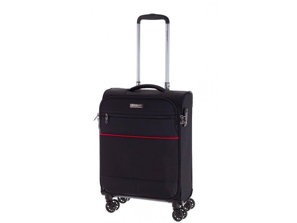 Cestovní kufr March Easy S