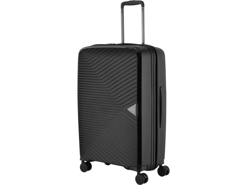 Cestovní kufr March Gotthard M