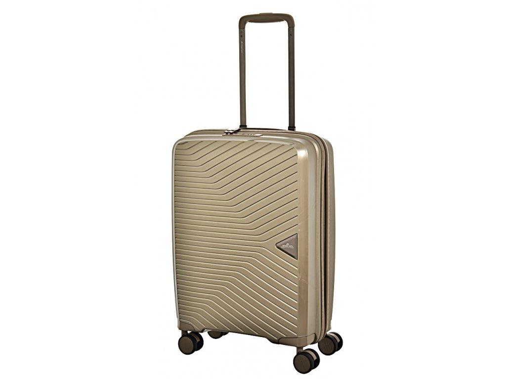 Cestovní kufr March Gotthard S
