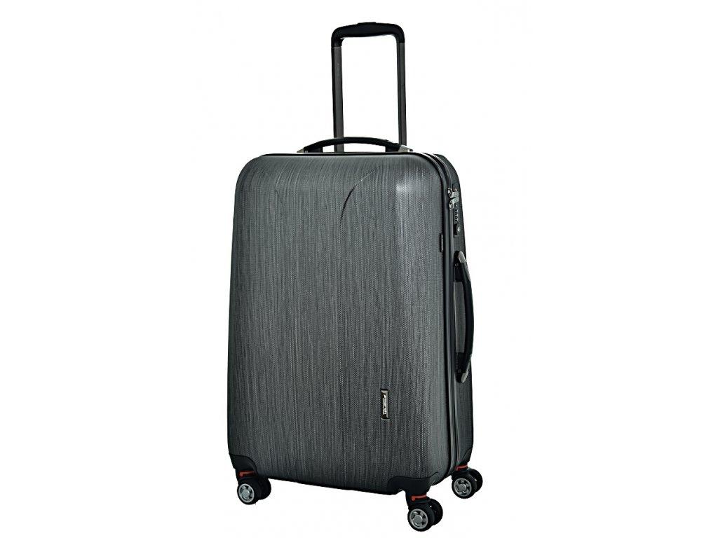 173446 7 cestovni kufr march new carat se m cerna
