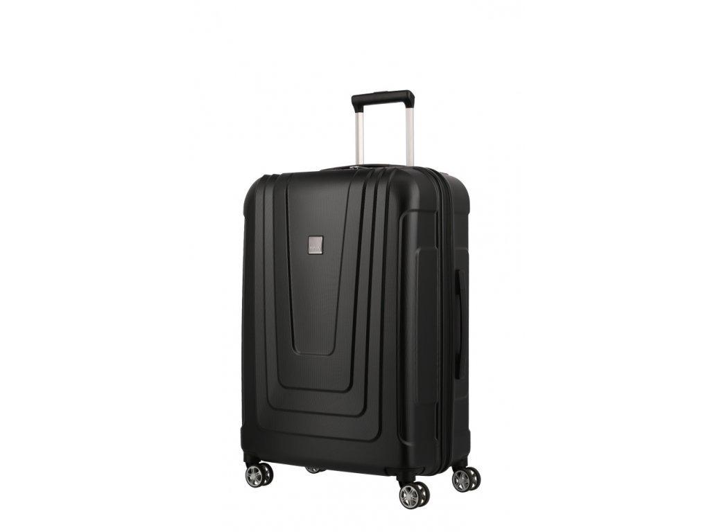 Cestovní kufr Titan X-RAY 4W M+