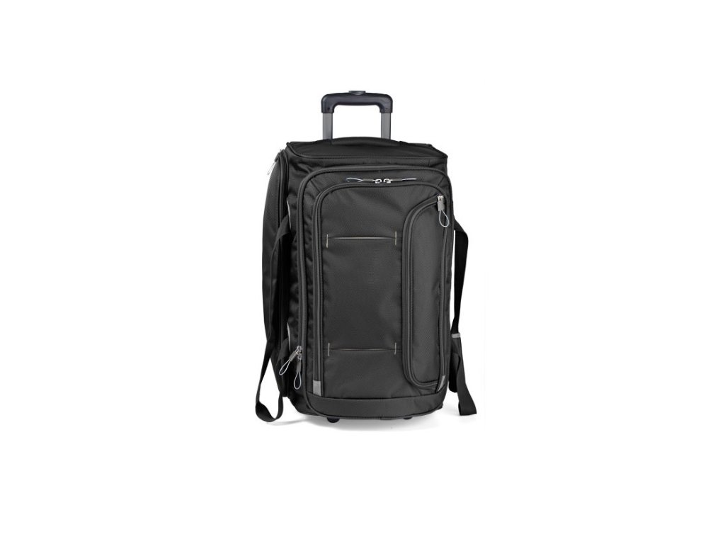 164380 1 cestovni taska march go go bag s black