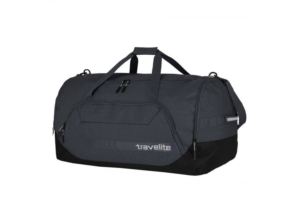 172390 3 cestovni taska travelite kick off xl anthracite