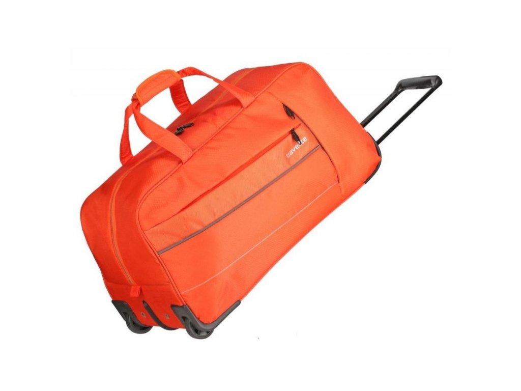 170491 5 cestovni taska travelite kite 2w orange