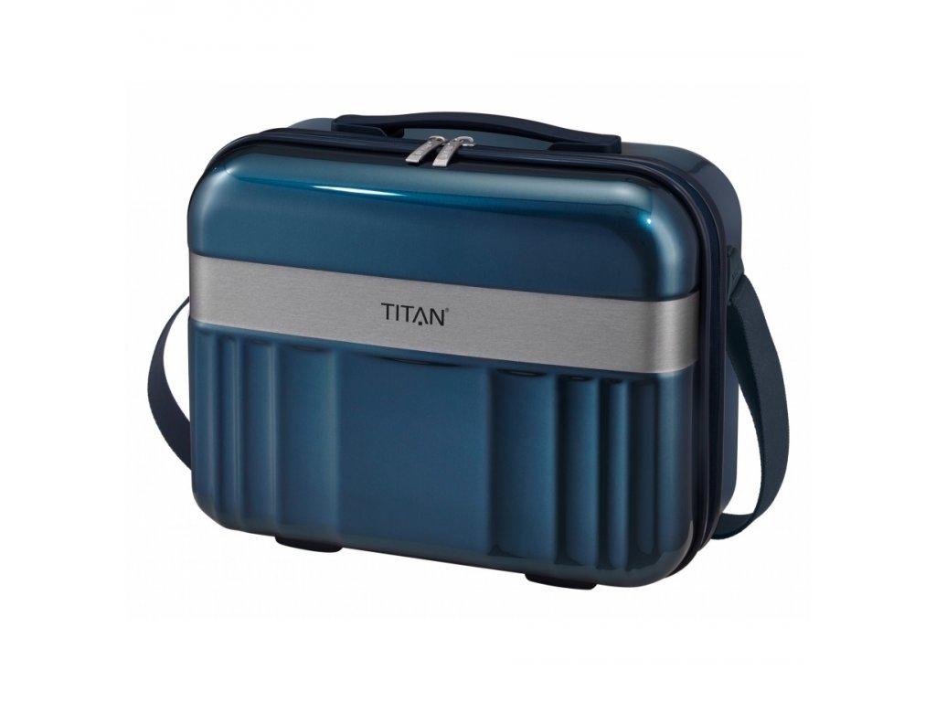 168829 3 kosmeticky kufr titan spotlight flash north see