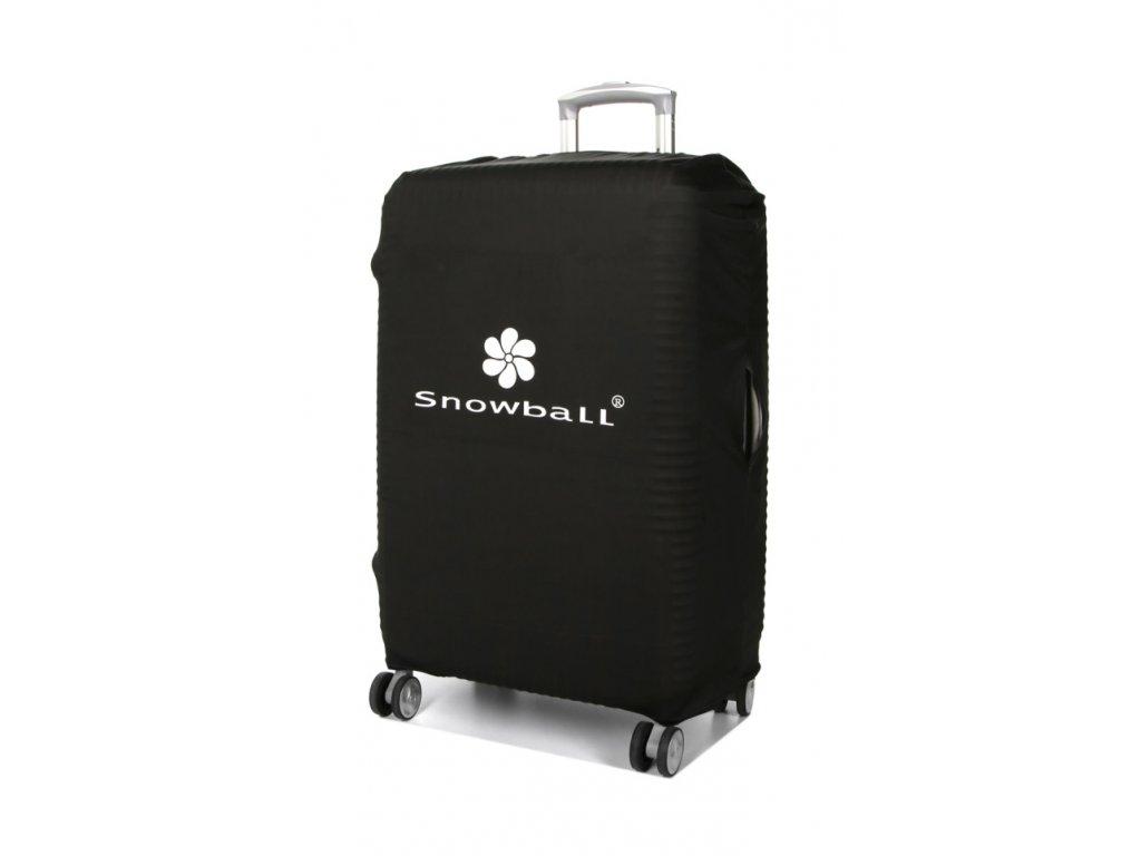 174232 5 obal na kufr l cerna
