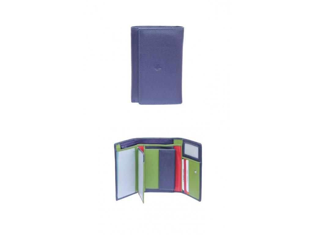 164641 5 penezenka carraro multicolour modra