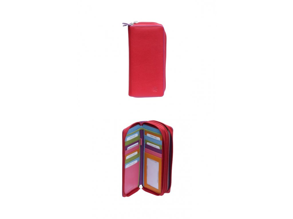 164707 6 penezenka carraro neon cervena
