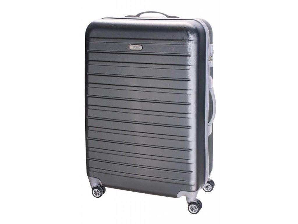 164767 9 plastovy kufr scion l ocelova