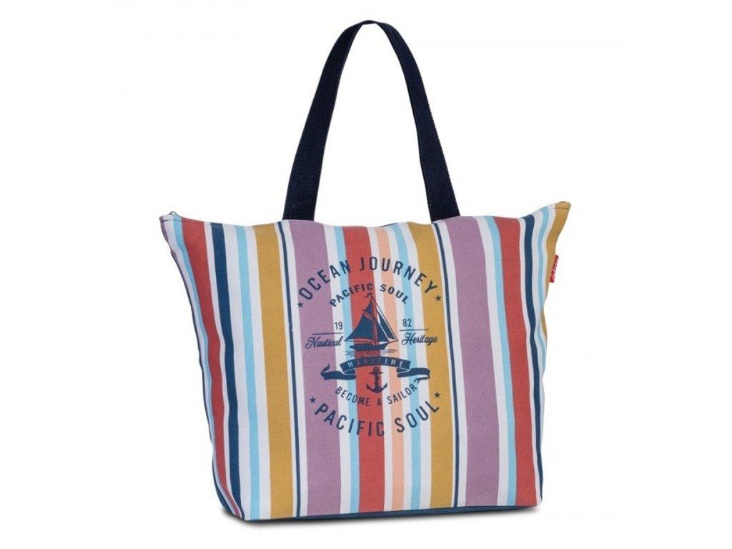 171790 1 plazova taska fabrizio sailing multicolour