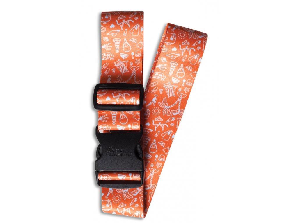 172654 2 popruh fabrizio orange