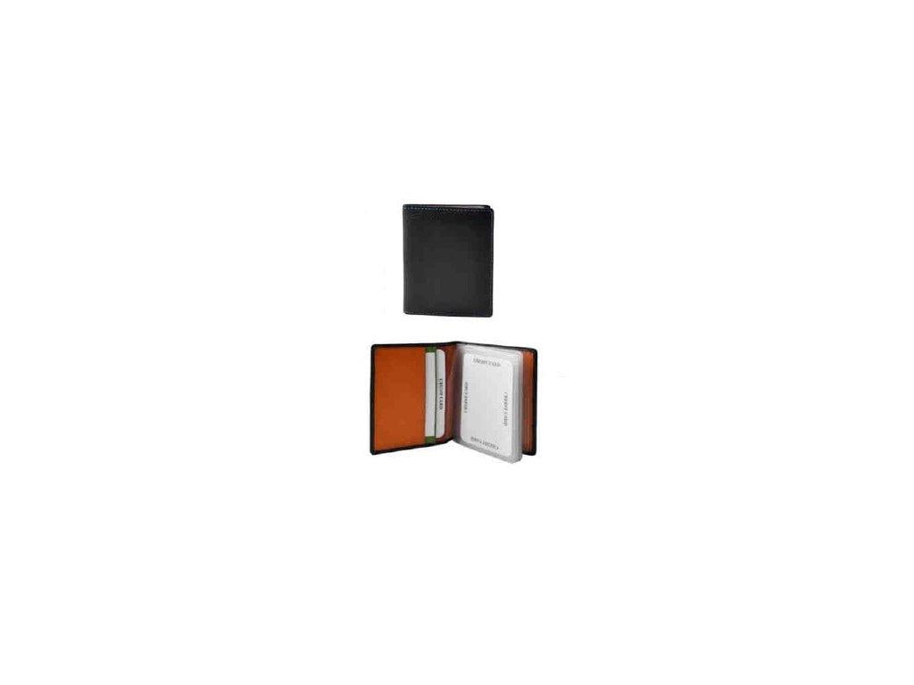 164647 1 pouzdro na vizitky carraro multicolour cerna