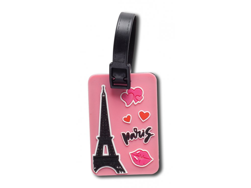 167626 2 visacka 2 ks fabrizio travel pink