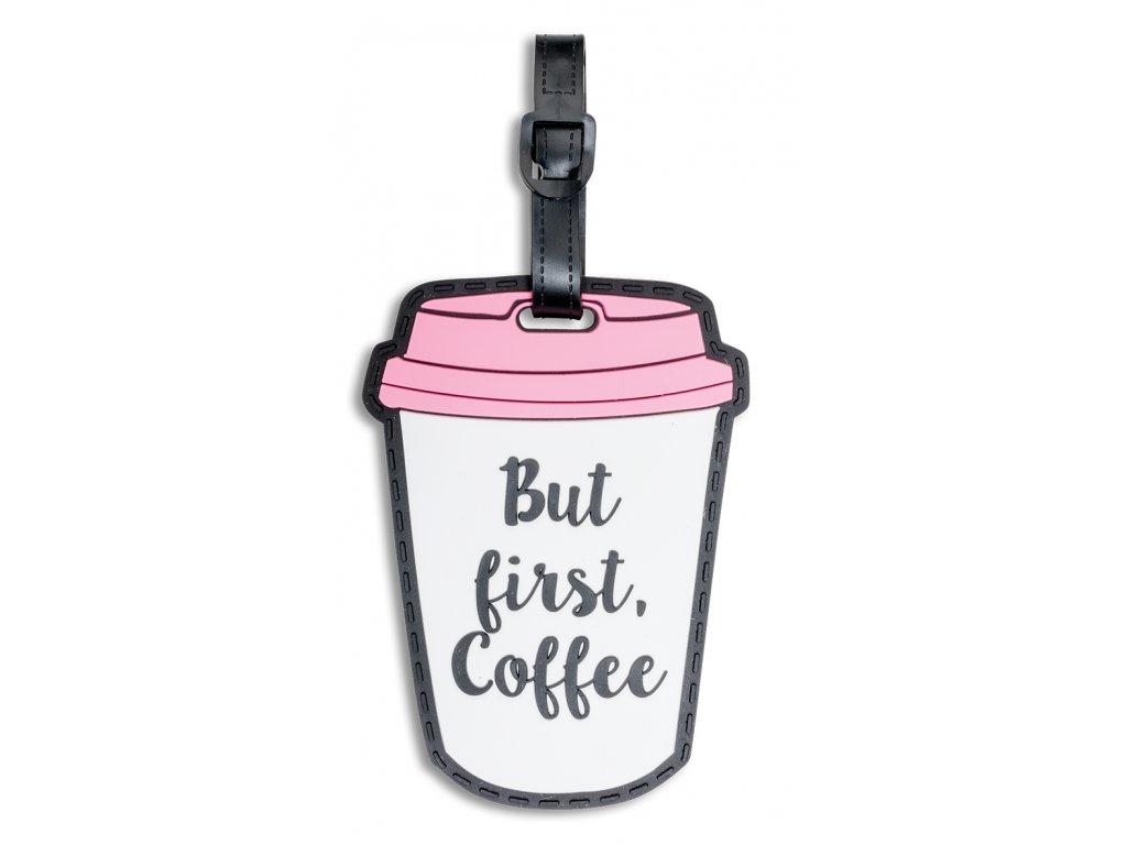 168574 1 visacka fabrizio coffee multicolour