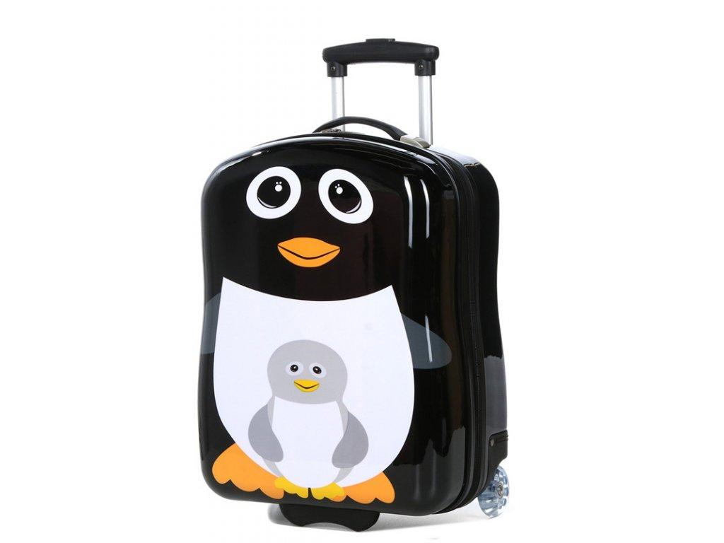 05518N detsky kufr tucnak 1