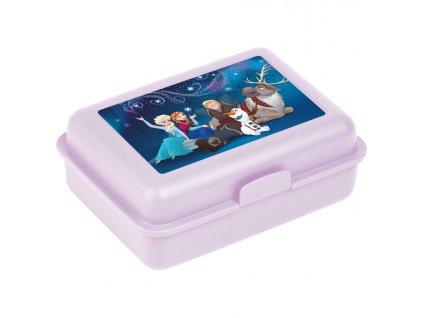 63438 5 baagl box na svacinu frozen