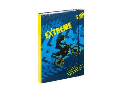 61950 1 baagl desky na skolni sesity a4 extreme