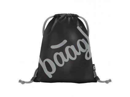 62100 3 baagl sacek skate black