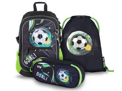 A 8901 skolni set fotbal