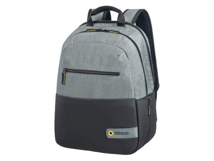 175231 9 batoh american tourister city drift cerna