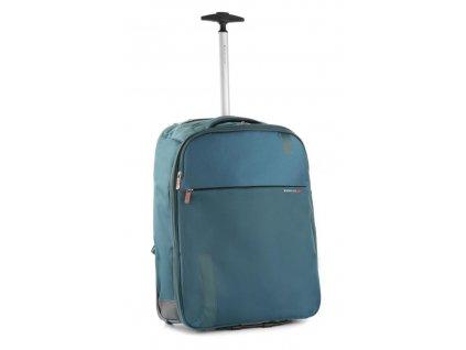 169660 7 batoh na koleckach roncato speed blue