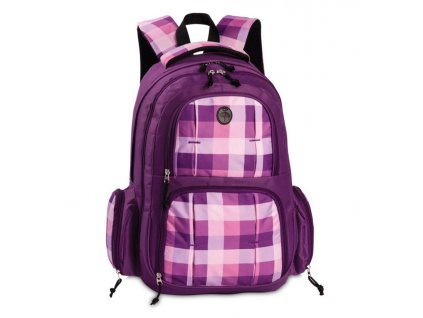 169828 8 batoh sieber budget purple