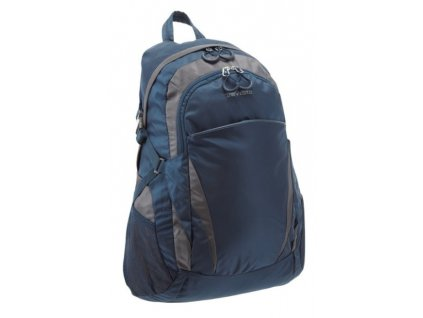 172627 5 batoh travelite basics blue