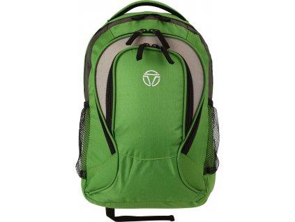 165427 6 batoh travelite basics green