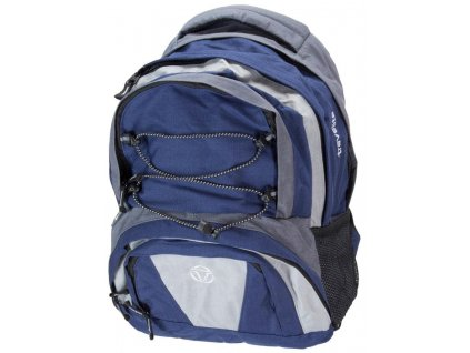 164788 2 batoh travelite basics navy