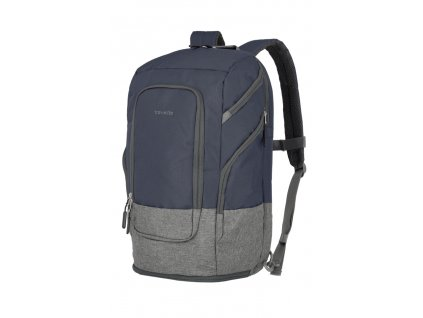 172426 5 batoh travelite basics l blue