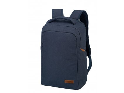 168415 4 batoh travelite basics safety navy