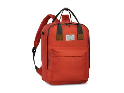 171550 1 batoh worldpack shopper orange